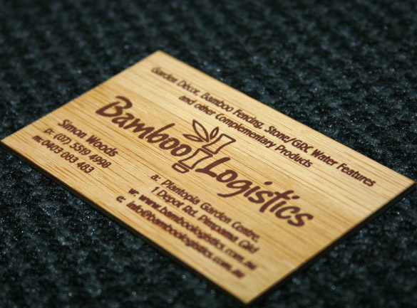Sherwell graphics blog archive amazingly creative business cards antonios reheart Choice Image